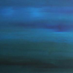 Lost Sea by Stu Coleman
