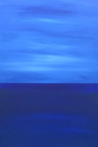 2012 Deep Blue