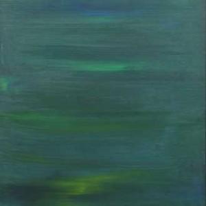 1996-Mosquitia