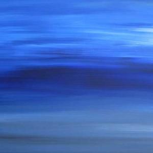 1997-BlueFriday